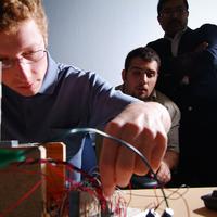 http://digital.lib.buffalo.edu/photo/photos/20088/20088042.jpg