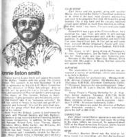 http://digital.lib.buffalo.edu/upimage/LIB-MUS022_21-1975-11.pdf