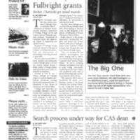 http://digital.lib.buffalo.edu/upimage/LIB-UA043_Reporter_v38n12_20061116.pdf