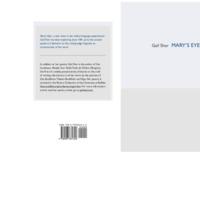 http://digital.lib.buffalo.edu/upimage/LIB-PC011_129.pdf