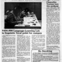 http://digital.lib.buffalo.edu/upimage/LIB-UA043_Reporter_v11n17_19800131.pdf