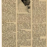 http://library.buffalo.edu/test/eastman/eastman_093.pdf