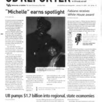 http://digital.lib.buffalo.edu/upimage/LIB-UA043_Reporter_v40n15_20090115.pdf
