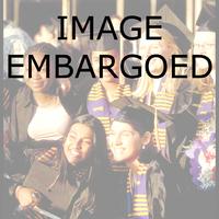 http://digital.lib.buffalo.edu/photo/photos/01008/01008026.jpg
