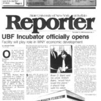 http://digital.lib.buffalo.edu/upimage/LIB-UA043_Reporter_v20n11_19881110.pdf