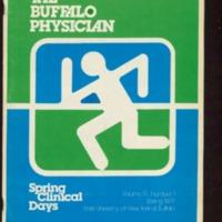 http://digital.lib.buffalo.edu/upimage/LIB-HSL008_1977-01-Spring.pdf