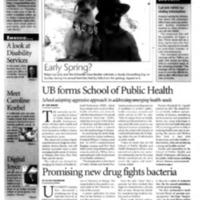 http://digital.lib.buffalo.edu/upimage/LIB-UA043_Reporter_v34n12_20030206.pdf