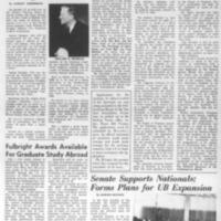 http://digital.lib.buffalo.edu/upimage/LIB-UA006_v15n02_19640925.pdf