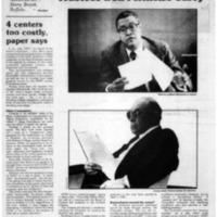 http://digital.lib.buffalo.edu/upimage/LIB-UA043_Reporter_v11n18_19800207.pdf