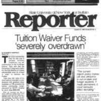 http://digital.lib.buffalo.edu/upimage/LIB-UA043_Reporter_v20n09_19881027.pdf