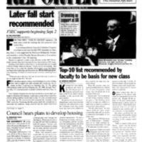 http://digital.lib.buffalo.edu/upimage/LIB-UA043_Reporter_v28n11_19961107.pdf