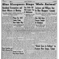 http://digital.lib.buffalo.edu/upimage/LIB-UA007-Bee-19461206.pdf