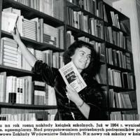 http://digital.lib.buffalo.edu/upimage/LIB-007_0291a.jpg
