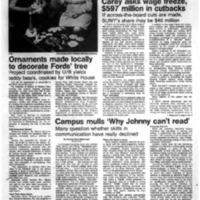 http://digital.lib.buffalo.edu/upimage/LIB-UA043_Reporter_v07n13_19751211.pdf