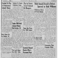 http://digital.lib.buffalo.edu/upimage/LIB-UA007-Bee-19401011.pdf