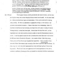 Obrian_John_Lord_transcript.pdf