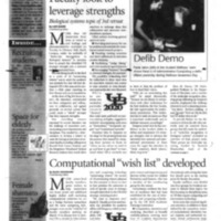 http://digital.lib.buffalo.edu/upimage/LIB-UA043_Reporter_v36n28_20050407.pdf
