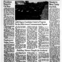 http://digital.lib.buffalo.edu/upimage/LIB-UA043_Reporter_v03n31_19720511.pdf