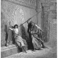 LIB-SC001-Bible-031.jpg