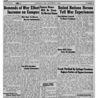 http://digital.lib.buffalo.edu/upimage/LIB-UA007-Bee-19421002.pdf