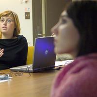http://digital.lib.buffalo.edu/photo/photos/20257/20257010.jpg