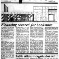 http://digital.lib.buffalo.edu/upimage/LIB-UA043_Reporter_v12n14_19801211.pdf