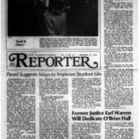 http://digital.lib.buffalo.edu/upimage/LIB-UA043_Reporter_v05n20_19740221.pdf