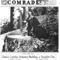 http://digital.lib.buffalo.edu/upimage/LIB-021-WesternComrade_v04n07_191611.pdf