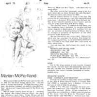 http://digital.lib.buffalo.edu/upimage/LIB-MUS022_14-1975-04.pdf