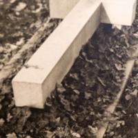 http://digital.lib.buffalo.edu/upimage/LIB-017_TCCP1900(Grave)_001.jpg