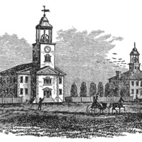 http://digital.lib.buffalo.edu/upimage/18246.jpg