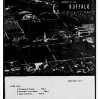 LIB-UA009_19570201.pdf