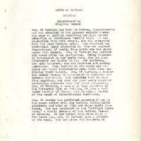 http://digital.lib.buffalo.edu/upimage/MS32_5_8_001_EdithDiBartolo.pdf