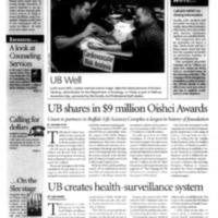 http://digital.lib.buffalo.edu/upimage/LIB-UA043_Reporter_v34n16_20030306.pdf