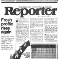 http://digital.lib.buffalo.edu/upimage/LIB-UA043_Reporter_v19n20_19880310.pdf