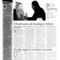 http://digital.lib.buffalo.edu/upimage/LIB-UA043_Reporter_v32n18_20010201.pdf