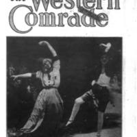 http://digital.lib.buffalo.edu/upimage/LIB-021-WesternComrade_v03n03_191507.pdf