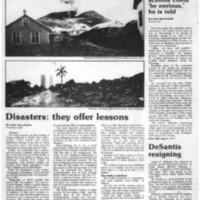 http://digital.lib.buffalo.edu/upimage/LIB-UA043_Reporter_v11n12_19791129.pdf