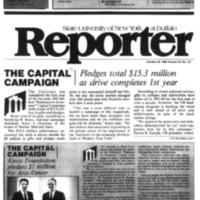 http://digital.lib.buffalo.edu/upimage/LIB-UA043_Reporter_v20n08_19881020.pdf