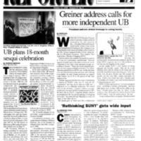 http://digital.lib.buffalo.edu/upimage/LIB-UA043_Reporter_v27n07_19951012.pdf