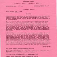 http://library.buffalo.edu/test/eastman/eastman_165.pdf
