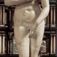 http://digital.lib.buffalo.edu/upimage/19916.jpg