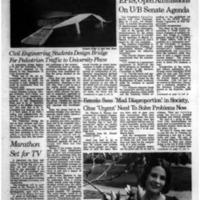 http://digital.lib.buffalo.edu/upimage/LIB-UA043_Reporter_v01n17_19700514.pdf