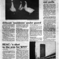 http://digital.lib.buffalo.edu/upimage/LIB-UA043_Reporter_v11n08_19791025.pdf