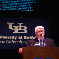 http://digital.lib.buffalo.edu/photo/photos/03002/03002031.jpg
