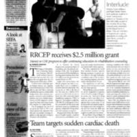 http://digital.lib.buffalo.edu/upimage/LIB-UA043_Reporter_v35n07_20031009.pdf