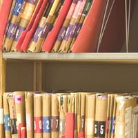 http://digital.lib.buffalo.edu/photo/photos/05003/05003040.jpg
