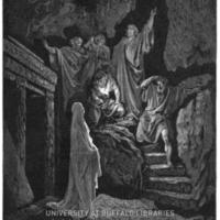 LIB-SC001-Bible-081.jpg