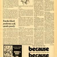http://digital.lib.buffalo.edu/upimage/RG9-9-00-3_22_64_1972_ProdigalSun_p4.jpg