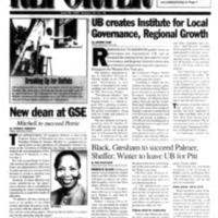 http://digital.lib.buffalo.edu/upimage/LIB-UA043_Reporter_v28n34_19970626.pdf